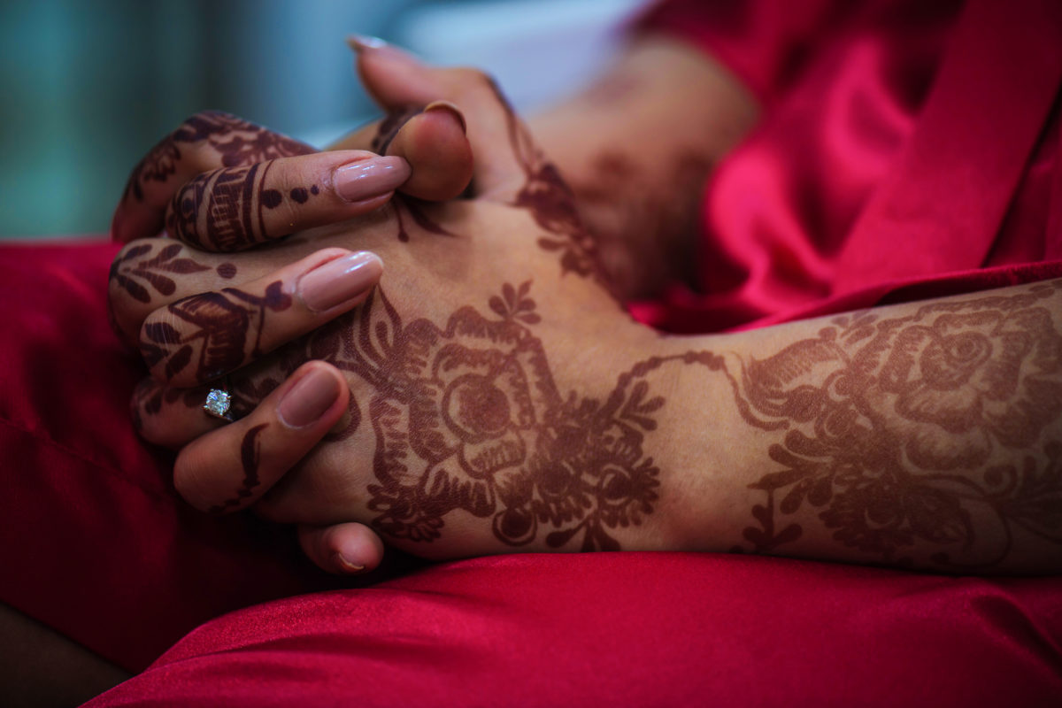 ABU-DHABI-ARABIC-WEDDING-PHOTO-SASKIA-MARLOH-PHOTOGRAPHER-11