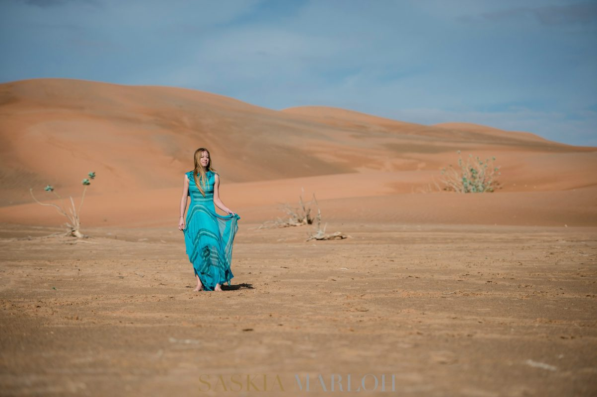 ABUDHABI-FEMALE-WEDDING-PHOTOGRAPHER-BRIDESHOW-ABU-DHABI-LUXURY-ARABIC-WEDDINGS-PHOTO-SASKIA-MARLOH-02