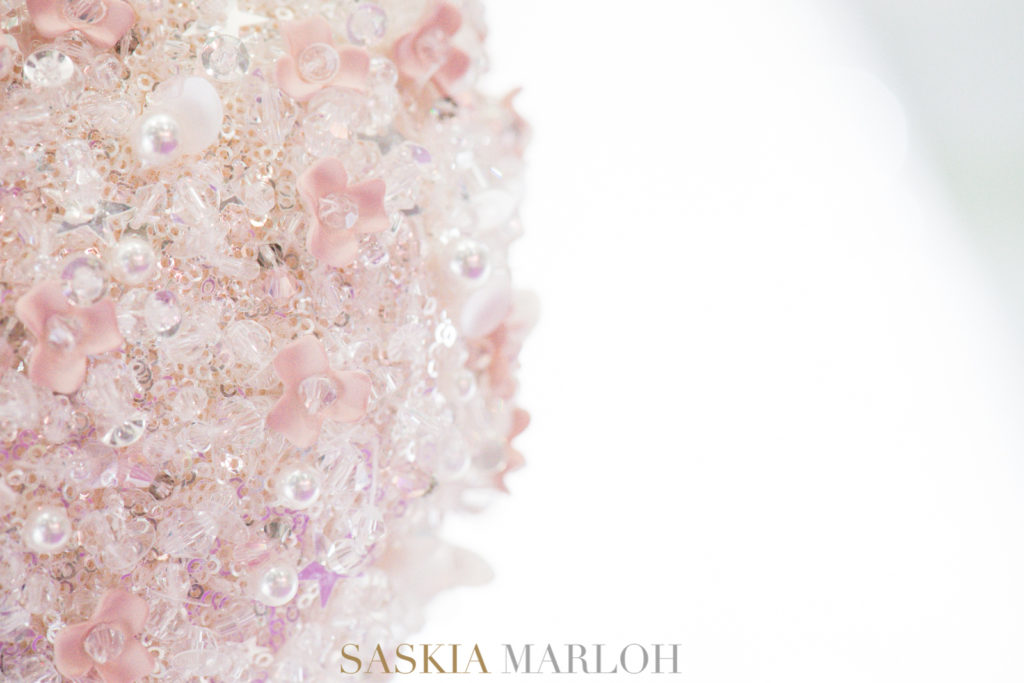 BRIDAL-FASHION-DETAIL-BRIDESHOW-ABU-DHABI-WEDDING-HOCHZEIT-LUXURIOUS-PHOTO-SASKIA-MARLOH-07