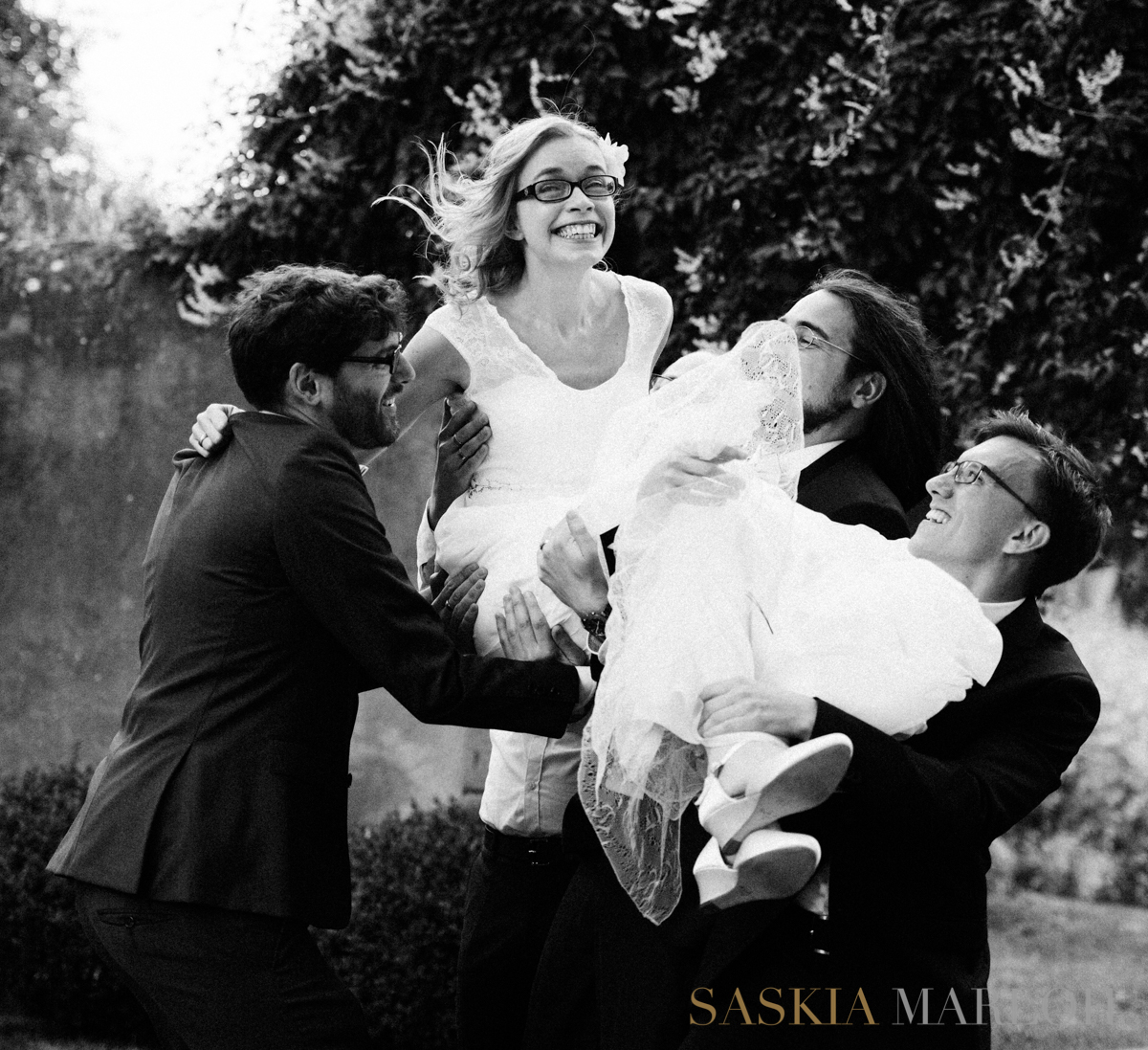 SCHLOSS-SCHOENBORN-WEDDING-HOCHZEIT-PHOTO-FOTO-SASKIA-MARLOH-edit-43