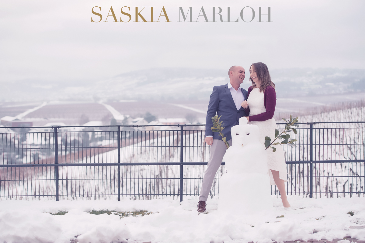 SCHLOSS-JOHANNISBERG-FOTO-ENGAGEMENT-WINTER-PHOTO-SASKIA-MARLOH-14