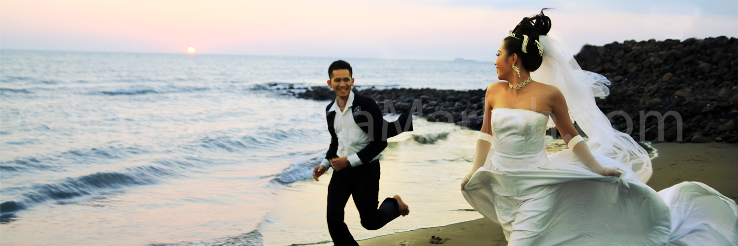 beach-wedding-saskia-marloh-h
