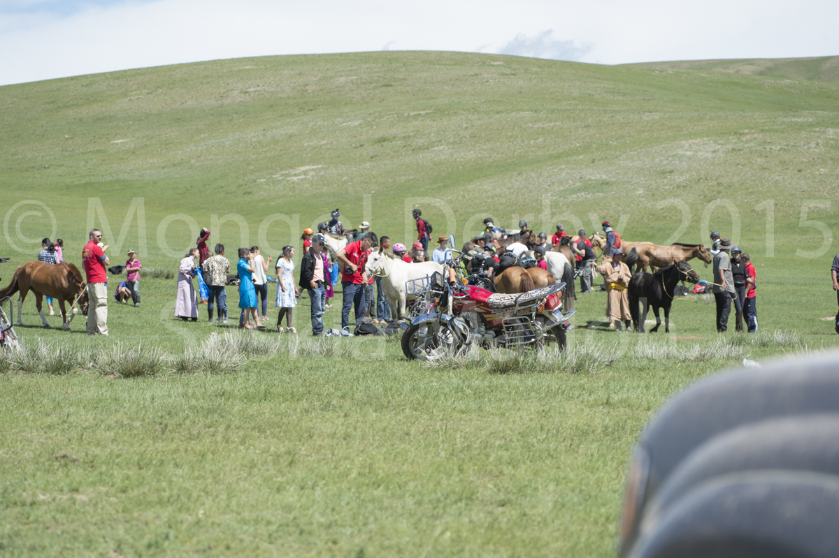 2015-08-04-day-1-launch-urt-3-mongol-derby-by-saskia-marloh-469