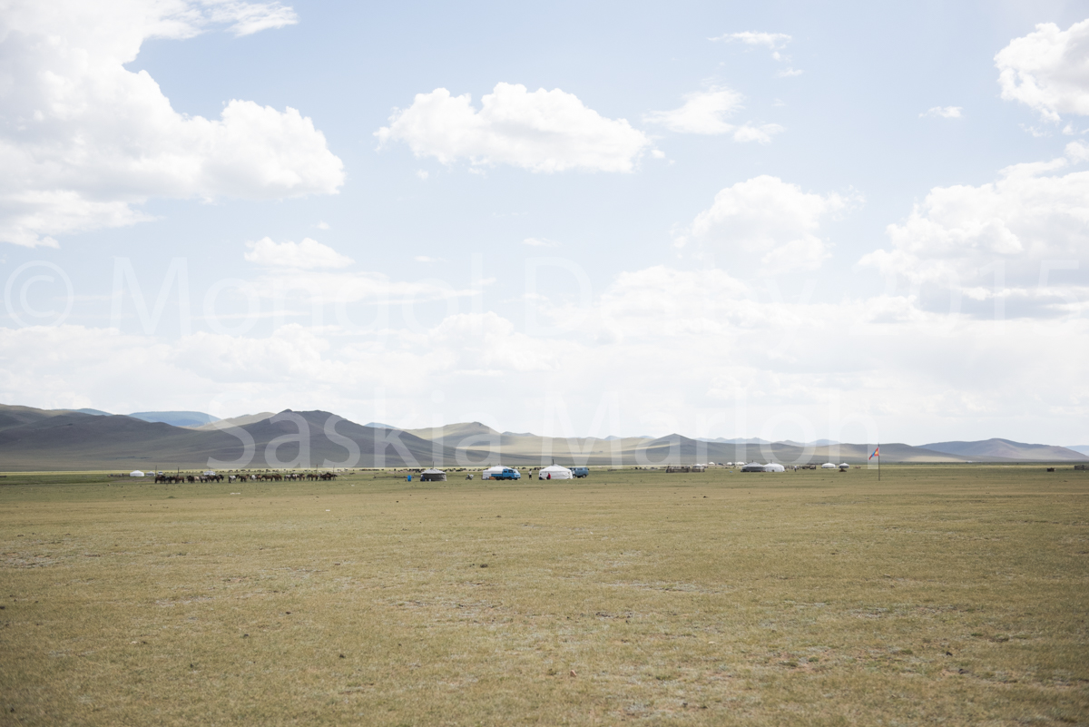 2015-08-08-day-4-urt-11-14-mongol-derby-by-saskia-marloh-225
