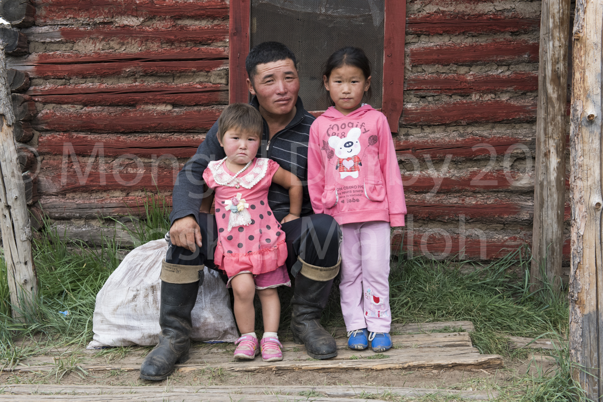 2015-08-10-day-6-urt-18-23-mongol-derby-by-saskia-marloh-52