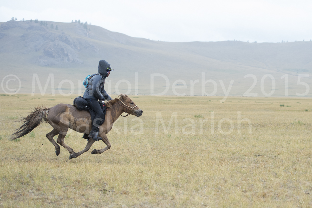 2015-08-12-Mongol-Derby-day-8 URTUU 28 - 26-113