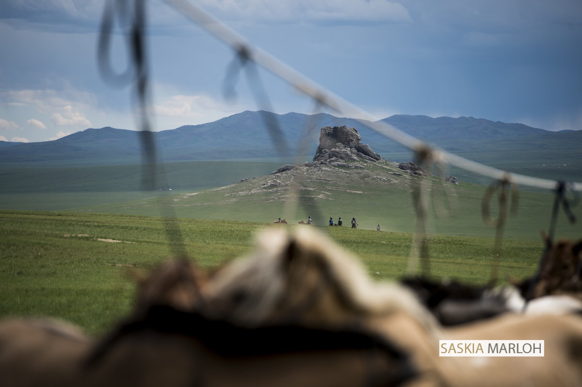2015-08-04-day-1-launch-urt-3-mongol-derby-by-saskia-marloh-96