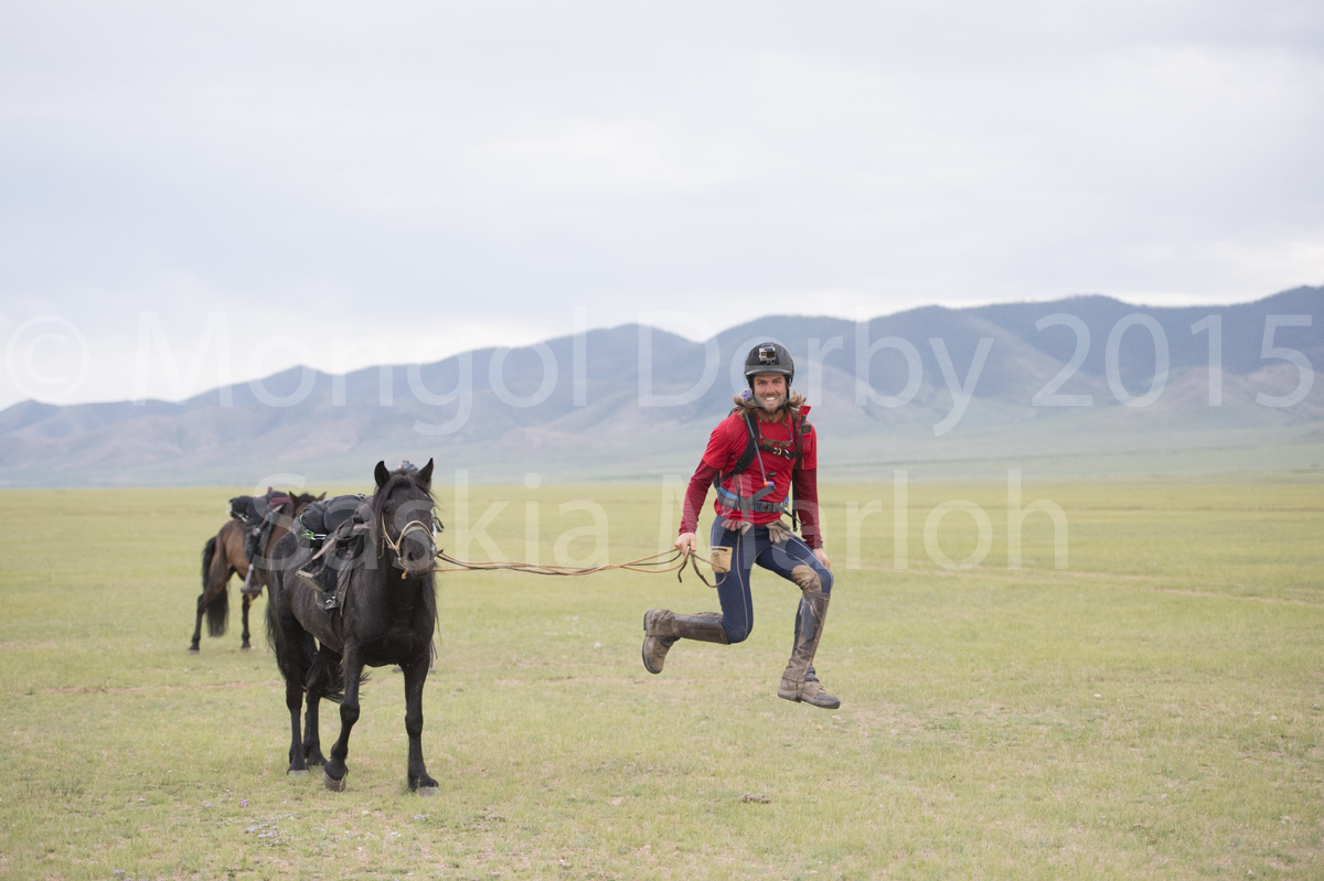 2015-08-10-day-6-urt-18-23-mongol-derby-by-saskia-marloh-123