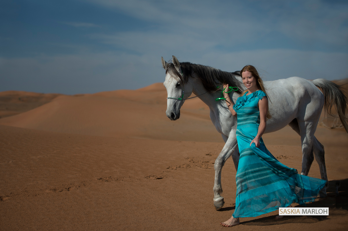 emirates wedding desert photography female wedding photographer hochzeitsfotografie rheingau