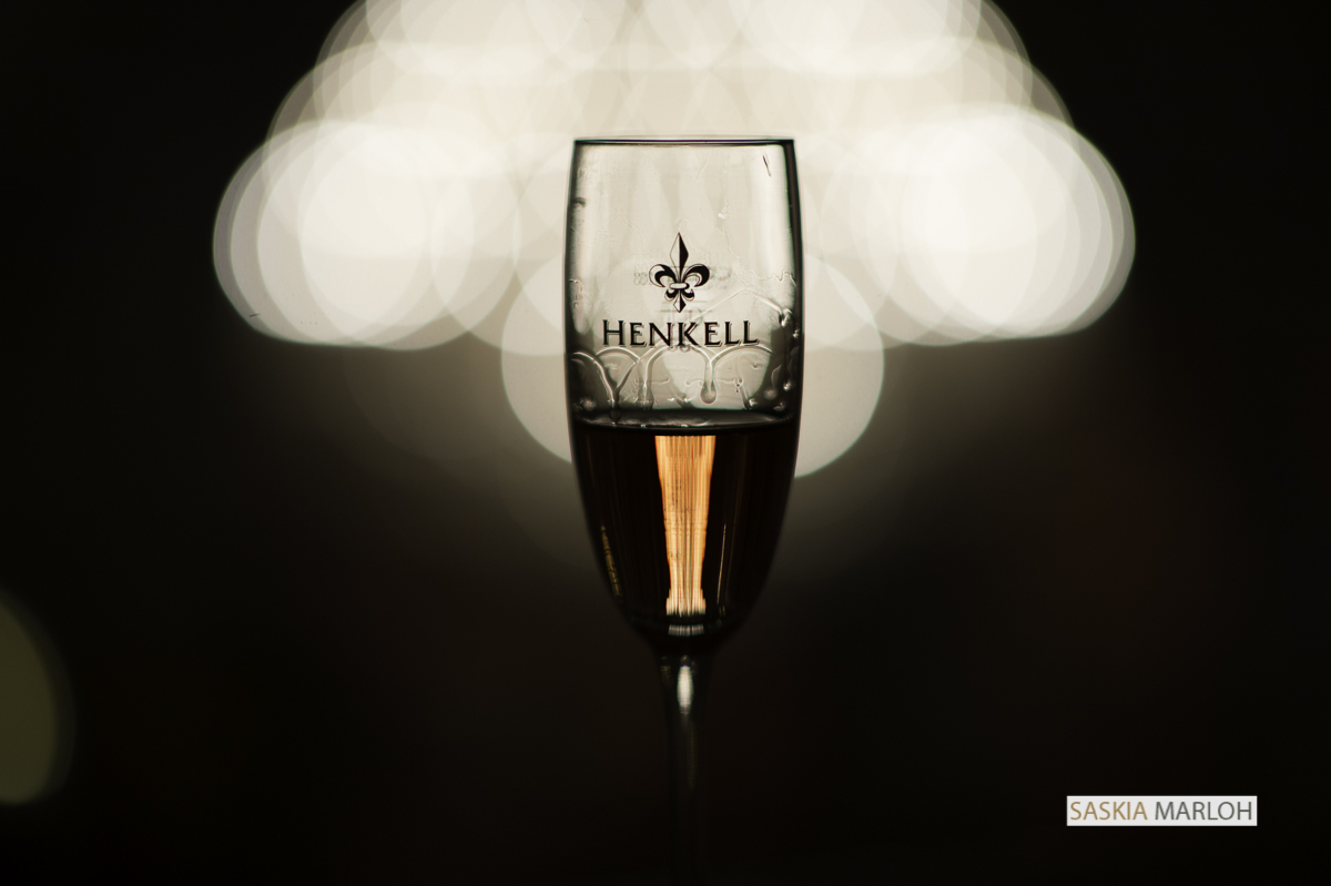 vernissage-henkell-wiesbaden-saskia-marloh-female-wedding-photographer-1