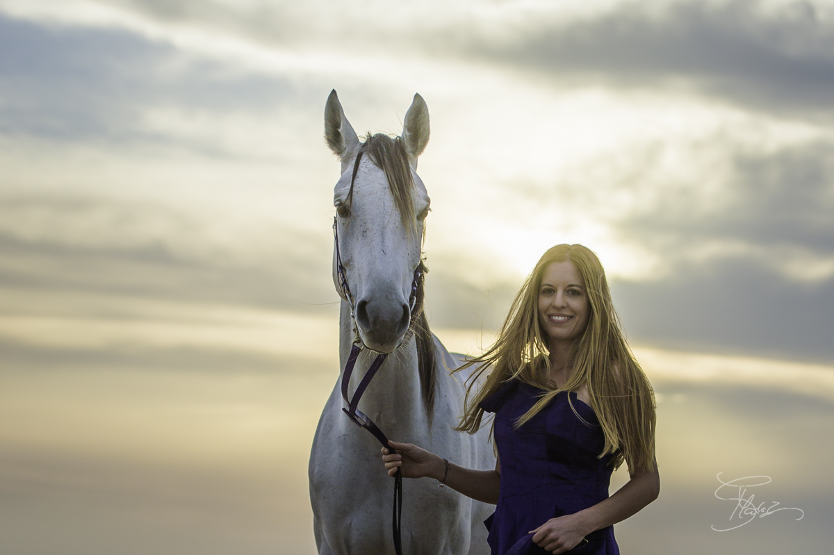emirates-beach-horse-photo-shoot-wedding-photographer-uae-saskia-marloh-26