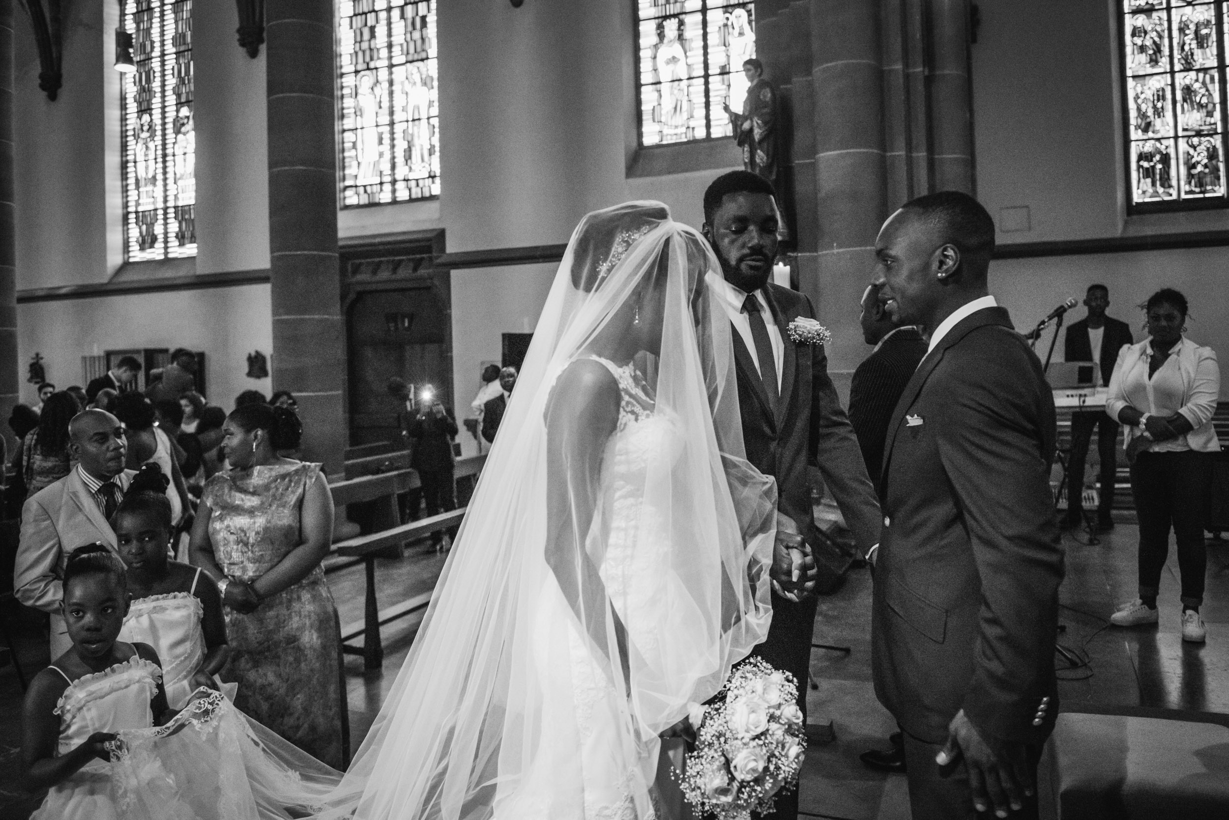 01-African-wedding-Mainz. Foto- Saskia Marloh