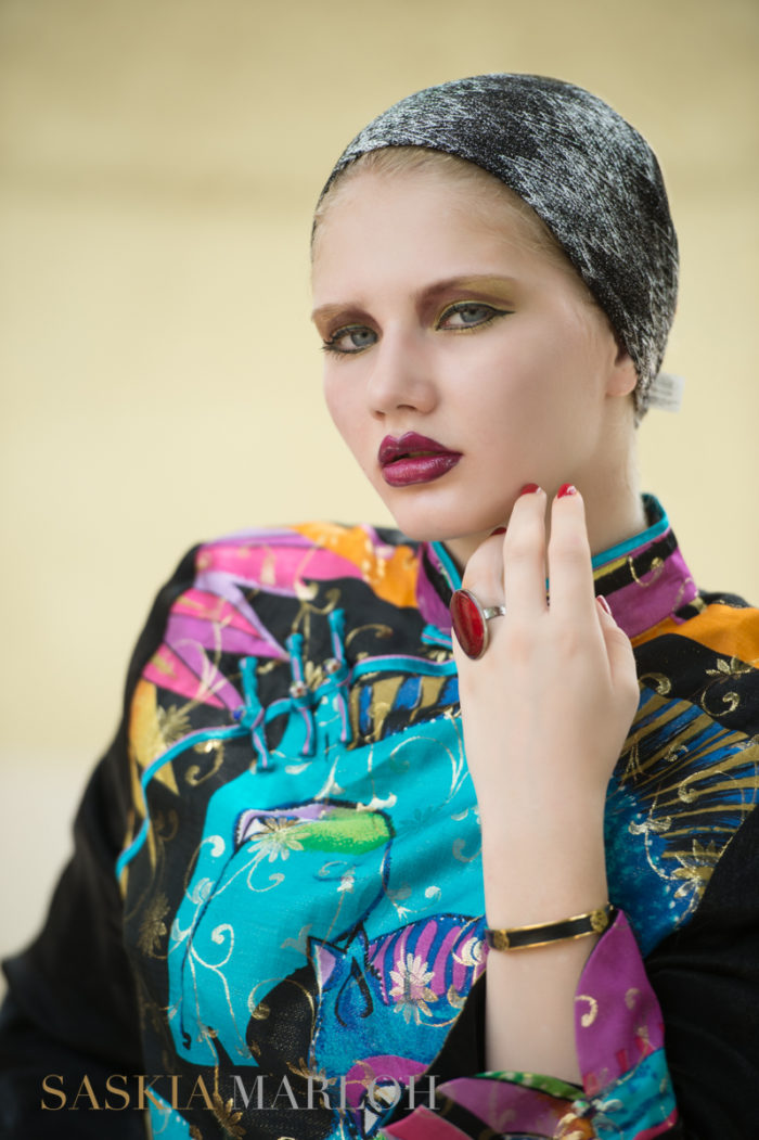 mac-colors-fashion-photo-dubai-uae-female-wedding-photographer1