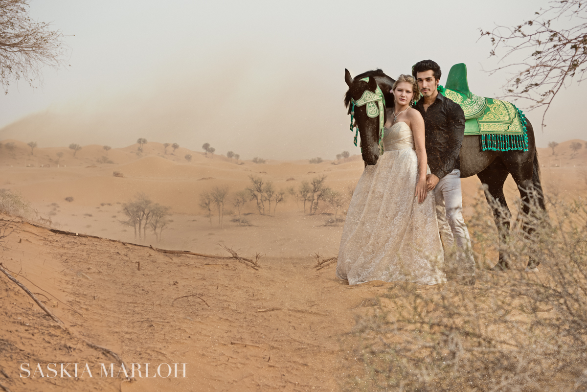 Destination-Bridal-weding-desert-horse-uae-female-wedding-photographer1-4
