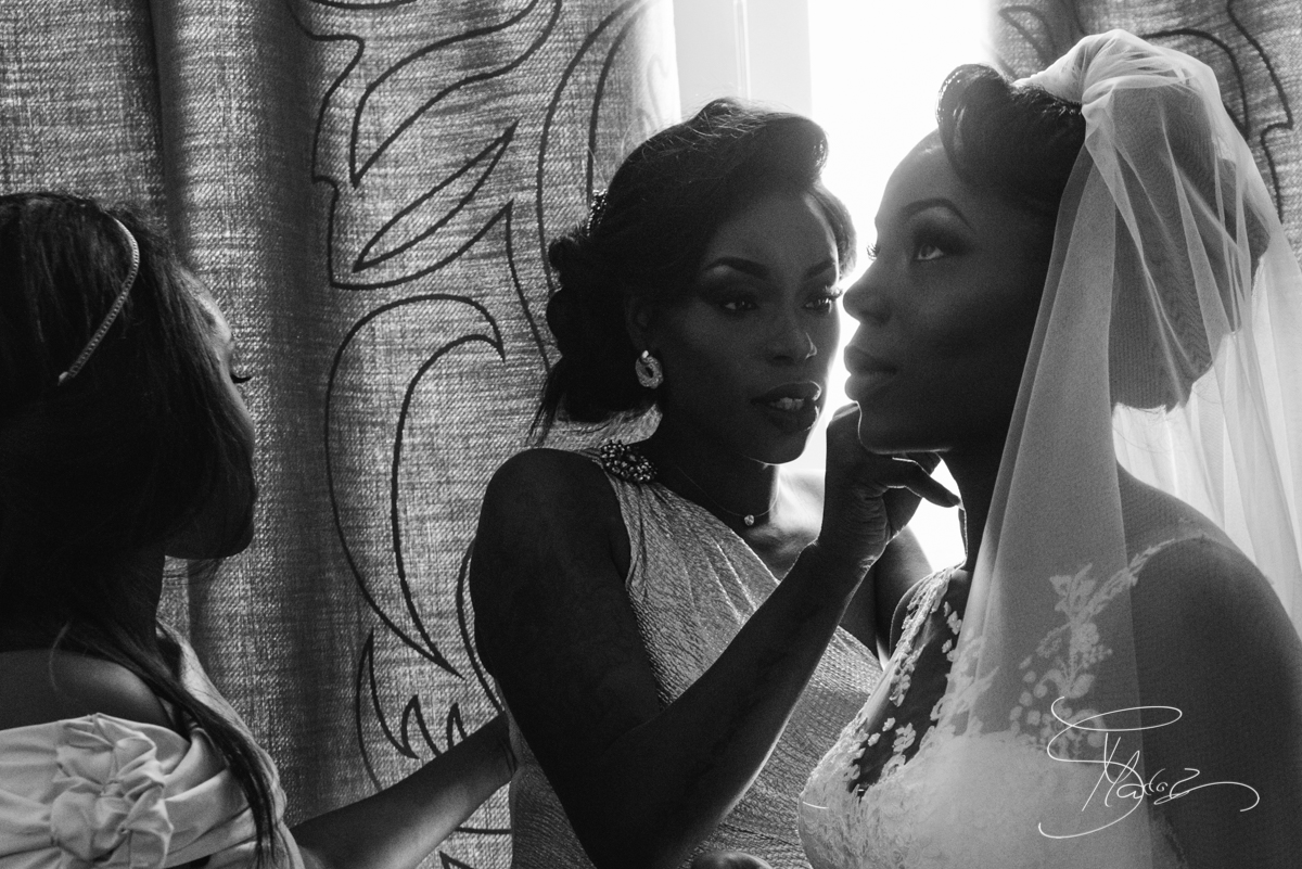 african-wedding-getting-ready-mainz-germany-149