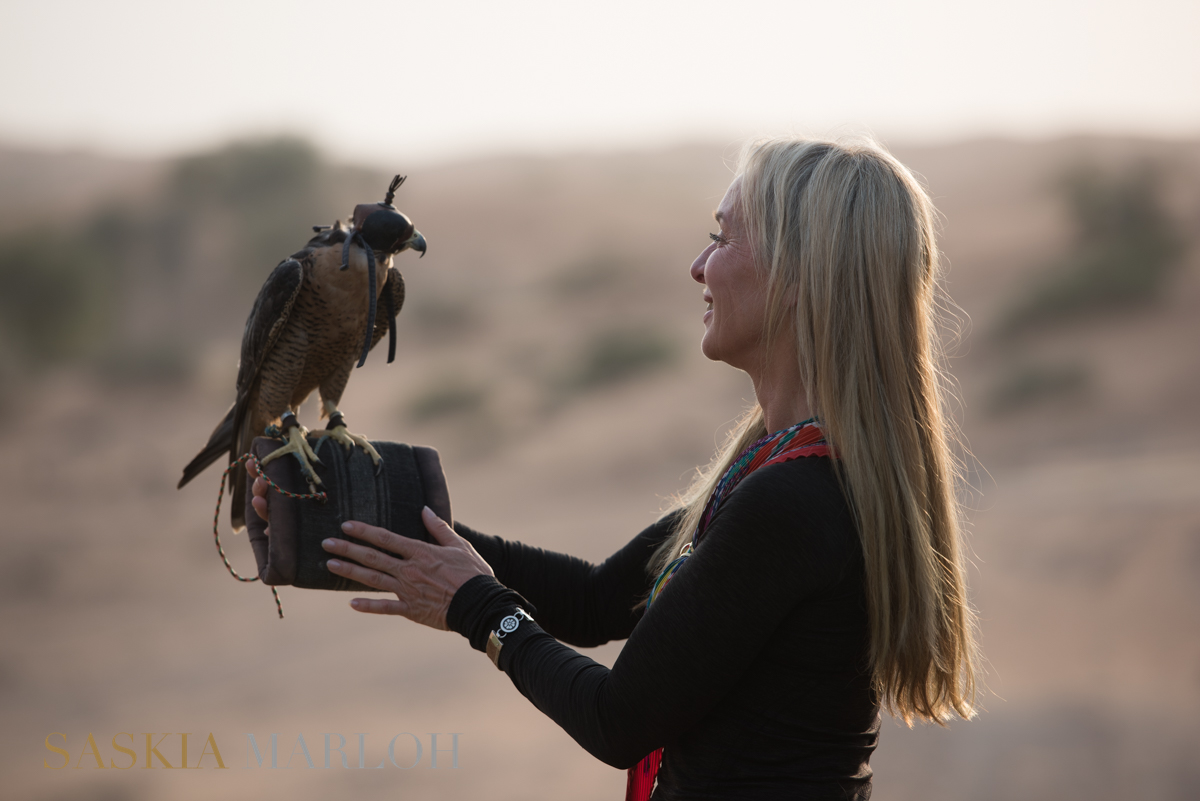 falcon-royal-shaneen-banyan-tree-uae-female-wedding-photographer1