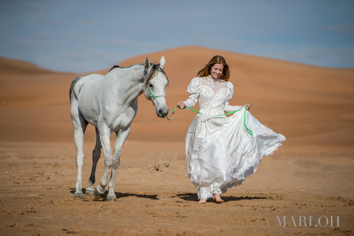 adventure-wedding-photography-deserts-emirates-by-saskia-marloh5