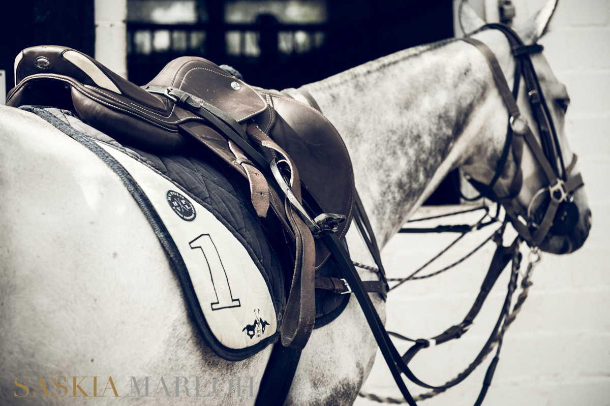 POLO-GOLD-CUP-FRANKFURT-2017-PHOTO-FOTO-SASKIA-MARLOH-edit--32