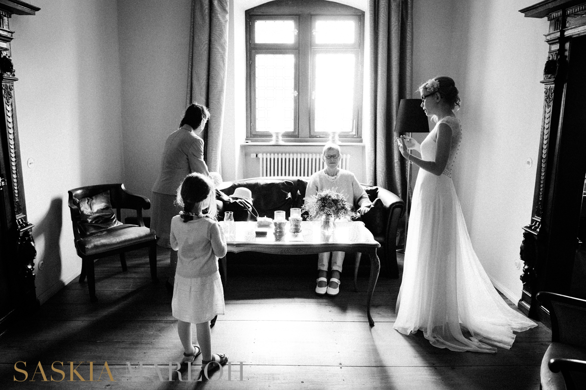 SCHLOSS-SCHOENBORN-WEDDING-HOCHZEIT-PHOTO-FOTO-SASKIA-MARLOH-edit-_56
