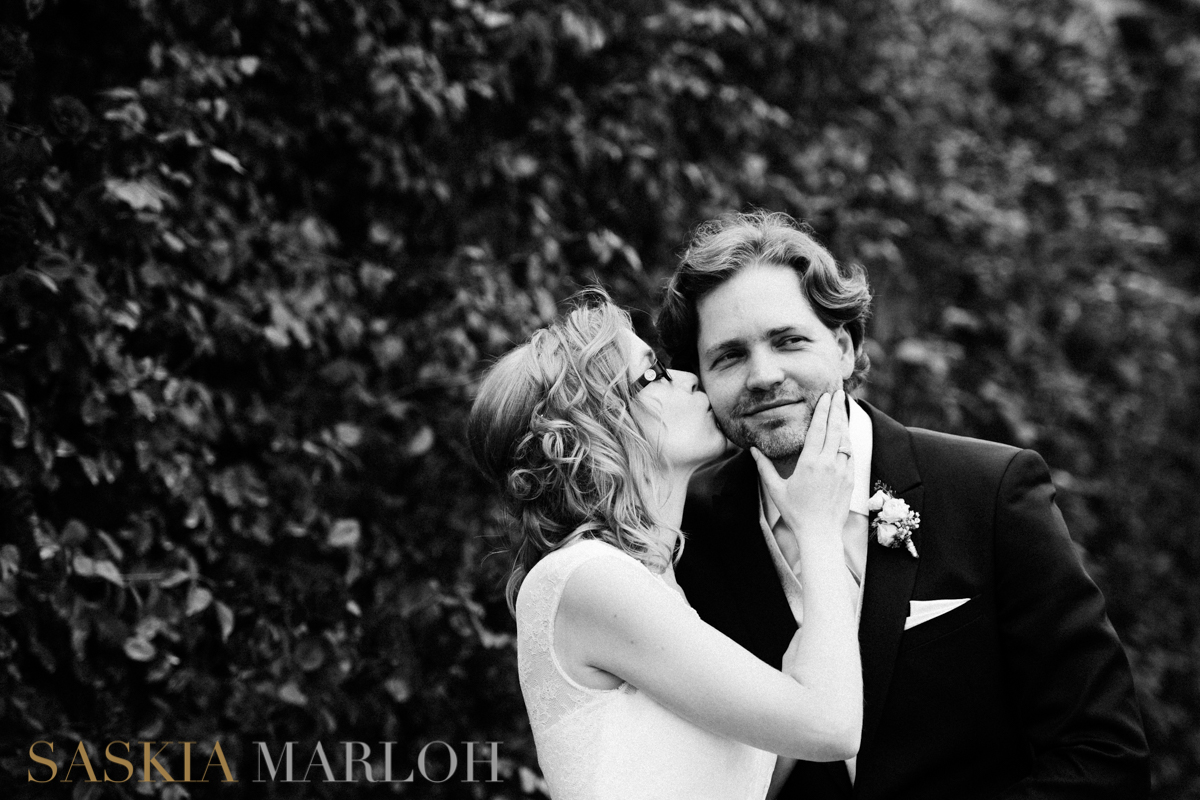 SCHLOSS-SCHOENBORN-WEDDING-HOCHZEIT-PHOTO-FOTO-SASKIA-MARLOH-edit-_63