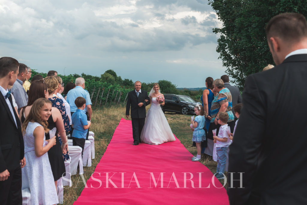 WEINGUT-GEORG-MÜLLER-CLUB-PRESTIGE-DE-LUXE-HOCHZEIT-WEDDING-PHOTO-FOTO-SASKIA-MARLOH-edit-94