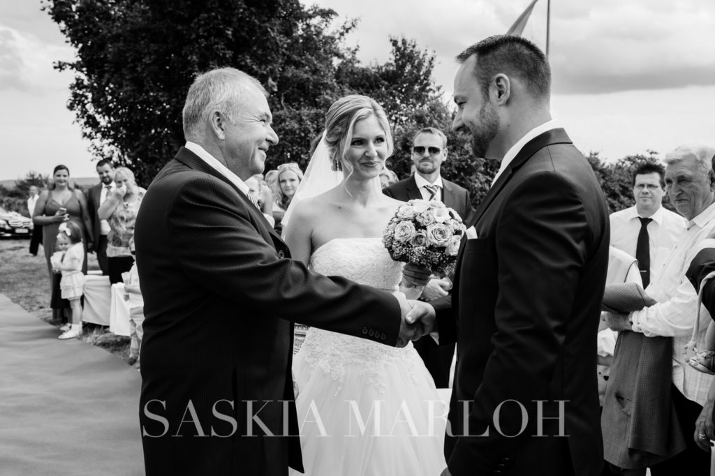 WEINGUT-GEORG-MÜLLER-CLUB-PRESTIGE-DE-LUXE-HOCHZEIT-WEDDING-PHOTO-FOTO-SASKIA-MARLOH-edit-787