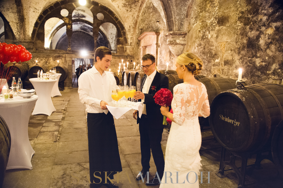 KLOSTER-EBERBACH-WEDDING-HOCHZEIT-PHOTO-SASKIA-MARLOH-32