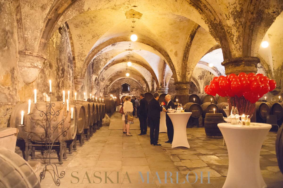 KLOSTER-EBERBACH-WEDDING-HOCHZEIT-PHOTO-SASKIA-MARLOH-34