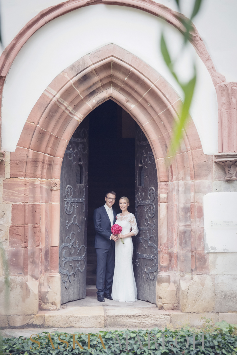 KLOSTER-EBERBACH-WEDDING-HOCHZEIT-PHOTO-SASKIA-MARLOH-42