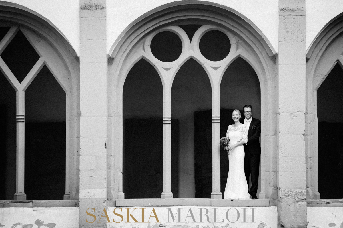 KLOSTER-EBERBACH-WEDDING-HOCHZEIT-PHOTO-SASKIA-MARLOH-43
