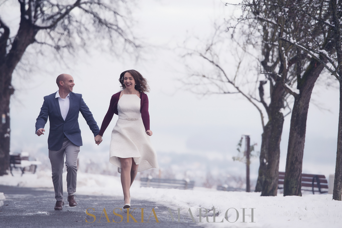SCHLOSS-JOHANNISBERG-FOTO-ENGAGEMENT-WINTER-PHOTO-SASKIA-MARLOH-01