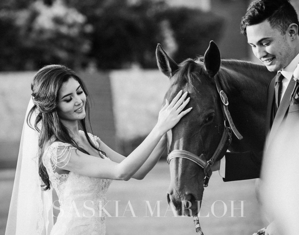 DESERT-PALM-DUBAI-POLO-WEDDING-PHOTO-DUBAI-WEDDING-PHOTOGRAPHER-SASKIA-MARLOH-47