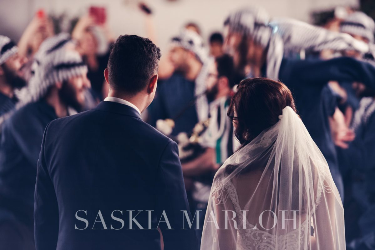 CONTACT SASKIA MARLOH PHOTOGRAPHER