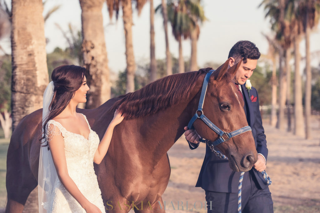 DESERT-PALM-DUBAI-WEDDING-POLO-CLUB-FEMALE-PHOTOGRAPHER-SASKIA-MARLOH-03