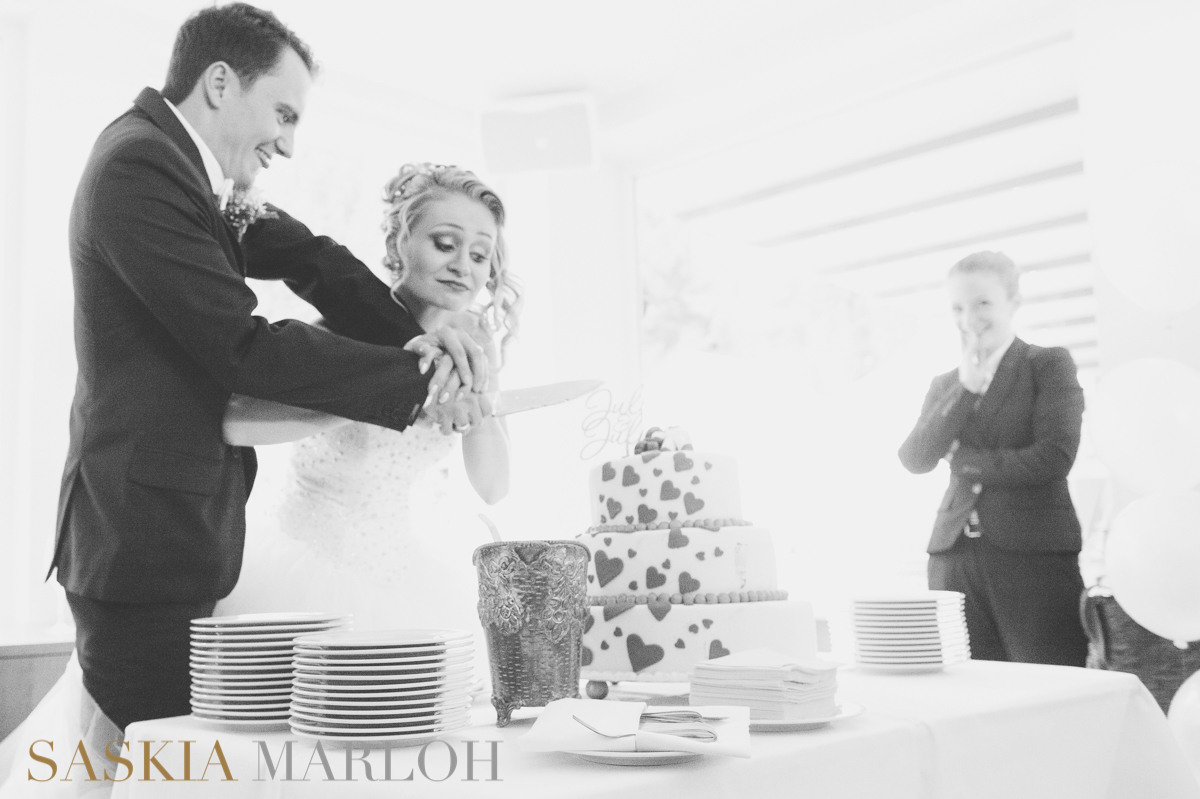 PARKHOTEL-TILLMANNS-HOCHZEIT-WEDDING-PHOTO-FOTO-SASKIA-MARLOH-edit_165