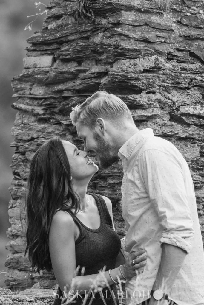 BURG-SCHOENBURG-OBERWESEL-PROPOSAL-ENGAGEMENT-PHOTO-SASKIA-MARLOH-61