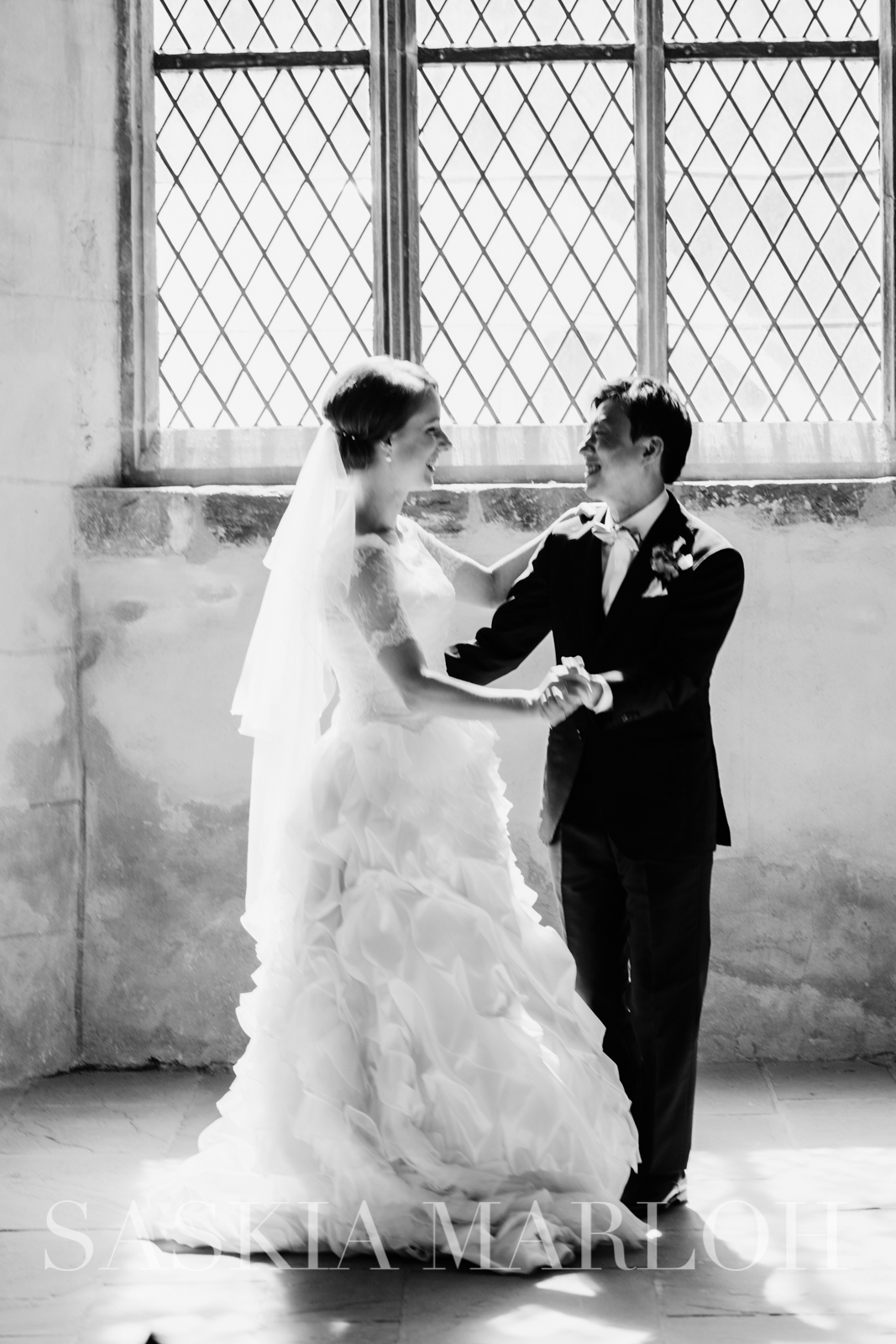 KLOSTER-EBERBACH-GERMAN-JAPANESE-WEDDING-HOCHZEIT-FOTO-PHOTO-SASKIA-MARLOH-03