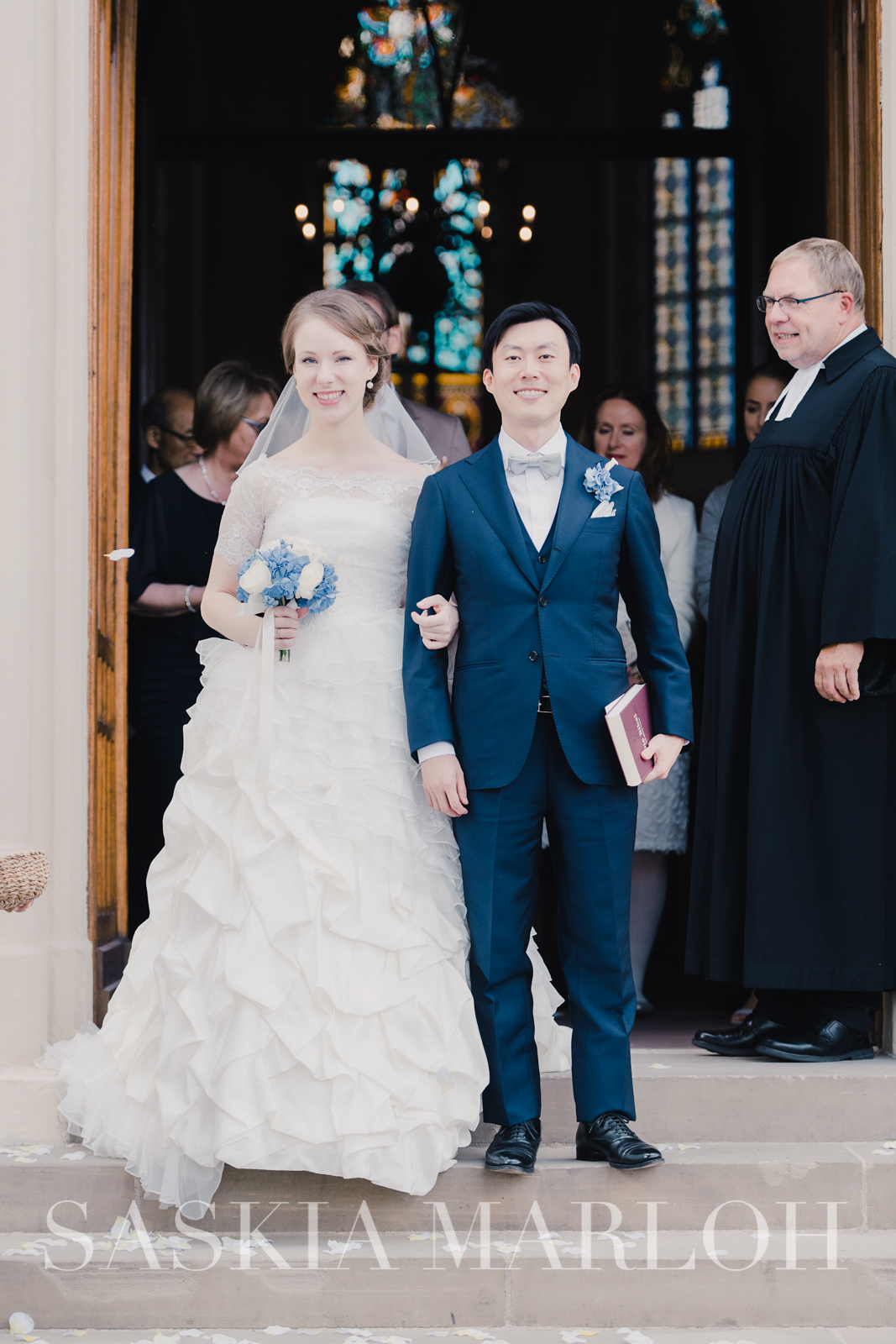KLOSTER-EBERBACH-GERMAN-JAPANESE-WEDDING-HOCHZEIT-FOTO-PHOTO-SASKIA-MARLOH-21