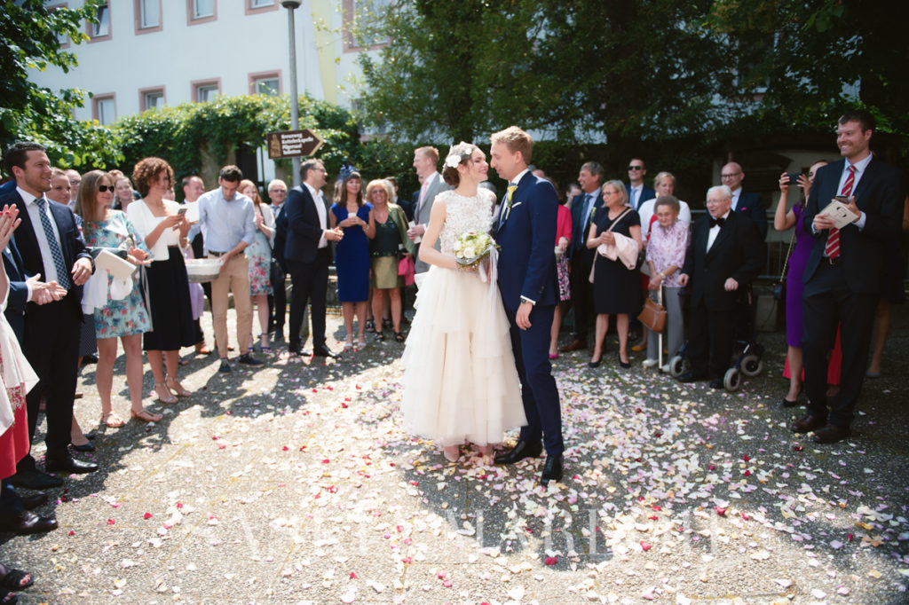 BURG-CRASS-KLOSTER-MARIENTHAL-WEDDING-HOCHZEIT-PHOTO-SASKIA-MARLOH