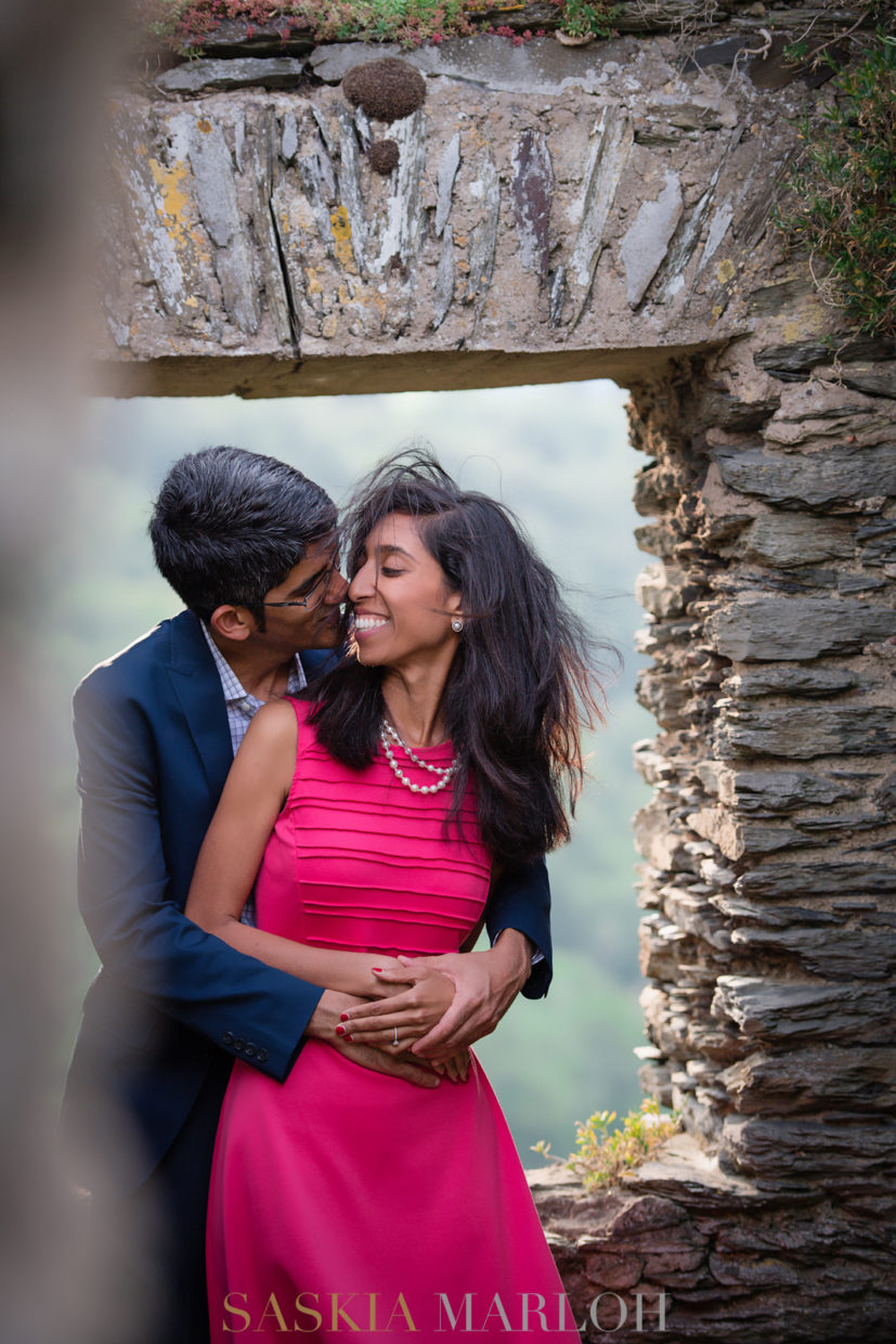 BURG-SCHOENBURG-ENGAGEMENT-FOTO-PHOTO-SASKIA-MARLOH-03