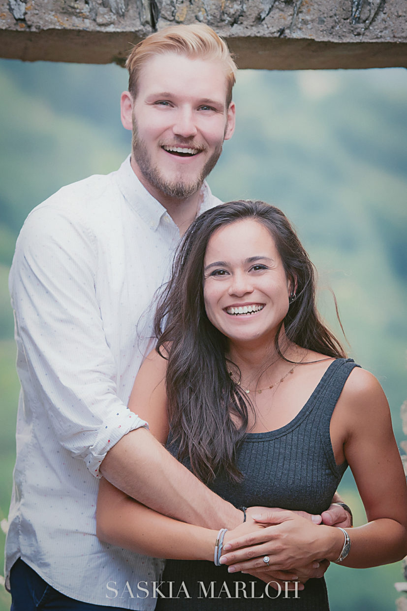 BURG-SCHOENBURG-OBERWESEL-PROPOSAL-ENGAGEMENT-PHOTO-SASKIA-MARLOH-118