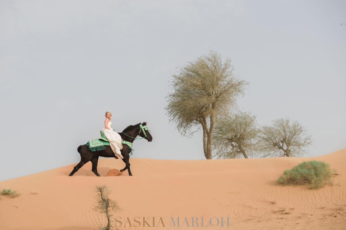 IMMORTALIZE YOUR MEMORIES - EMIRATES-DESERT-WEDDING-BRIDAL-SHOOT-PHOTO-SASKIA-MARLOH-PHOTOGRAPHY-101