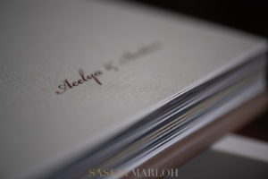 LUXURY-WEDDING-PHOTO-BOOK-DETAIL-BY-SASKIA-MARLOH-49