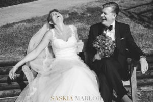 Hofgut-Mapper-Hof-Wedding-Hochzeit-Photo-Saskia-Marloh-Photography-02-3