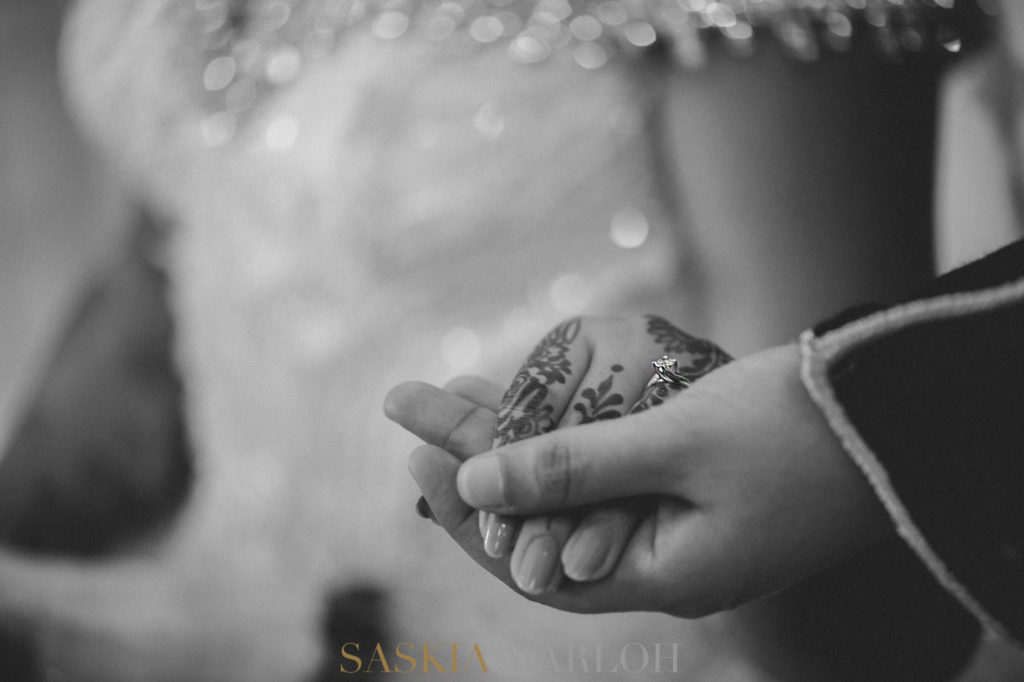 ABU-DHABI-ARABIC-WEDDING-PHOTO-SASKIA-MARLOH-PHOTOGRAPHER19