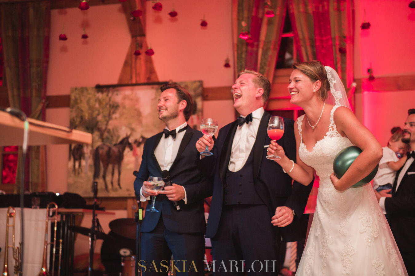 Hofgut-Mapper-Hof-Wedding-Hochzeit-Photo-Saskia-Marloh-Photography-784