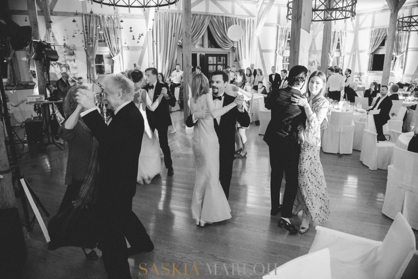 Hofgut-Mapper-Hof-Wedding-Hochzeit-Photo-Saskia-Marloh-Photography-824
