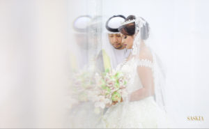 ABU-DHABI-EMIRATI-WEDDING-PHOTO-SASKIA-MARLOH-FEMALE-PHOTOGRAPHER-film-03