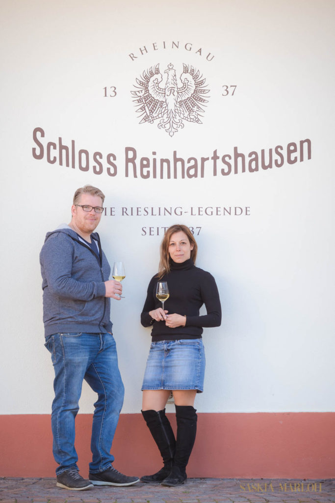 Day-11-PORTRAITS-IN-ZEITEN-VON-CORONA-RHEINGAU-PHOTO-SASKIA-MARLOH-PHOTOGRAPHER-12