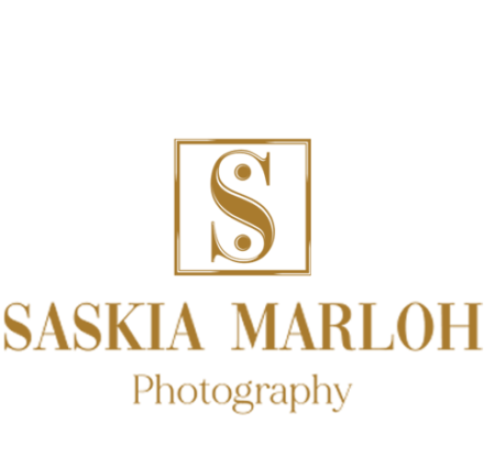 SASKIA MARLOH PHOTOGRAPHY Wedding & couples photographer serving Rheingau, Frankfurt, Abu Dhabi and the UAE. Call me today!